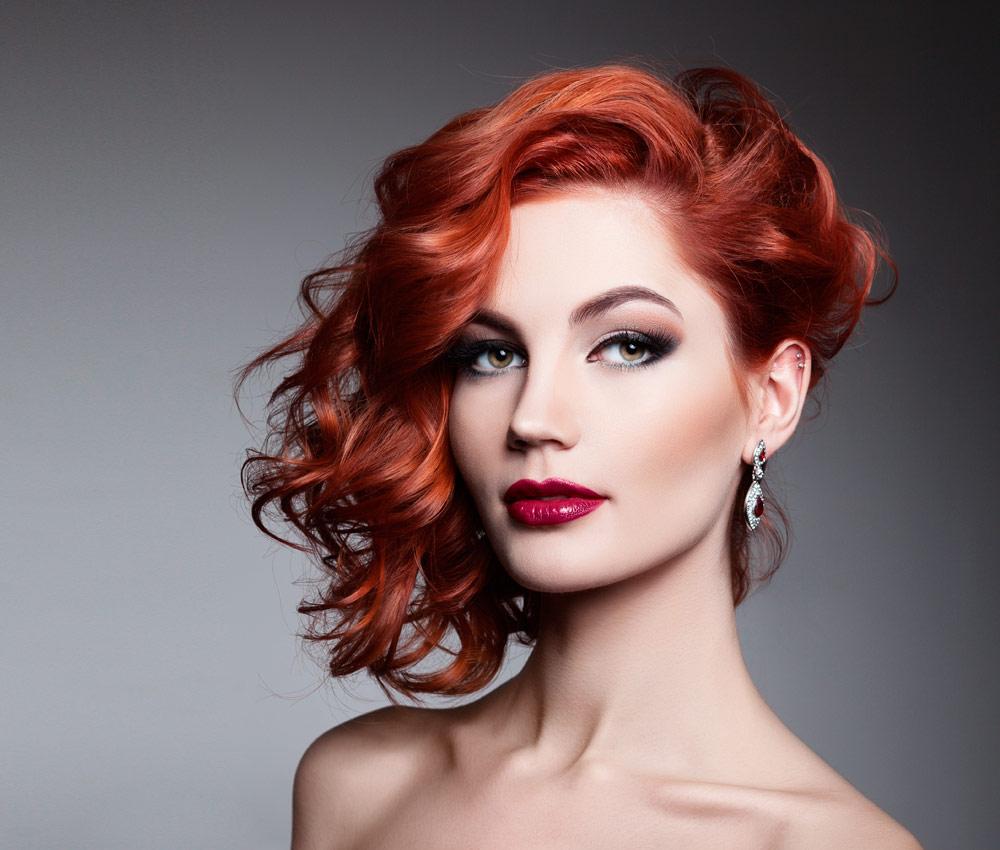 Super dulce peinados pelo corto mujer Colección de tendencias de color de pelo - Peinados elegantes y recogidos cortos y medianos para pelo ...